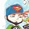 Javas22's avatar