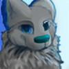 Javatan's avatar