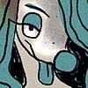 javaunna's avatar