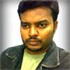 javedscircle's avatar