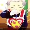 javelincheshire's avatar