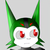 JavelinGXMk10's avatar