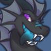 Javeloz's avatar