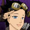 javen-kun's avatar