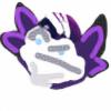 Javenchi's avatar