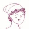 JavenTiger's avatar