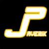 JaverikProductions's avatar