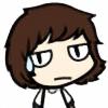 javi-lso's avatar