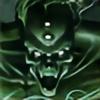 javi-ure's avatar
