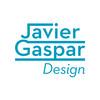 javi009's avatar