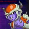 javi1984's avatar