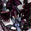 javi68postuma's avatar