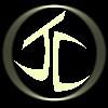 Javicb18's avatar
