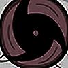 JavicFire's avatar