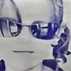 Javichampion's avatar