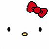javicolormebliss's avatar