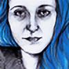 Javicorpsebride's avatar
