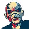 javidiazl's avatar