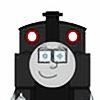 JavienBlackMagic122's avatar