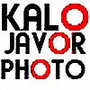 javieNcore's avatar