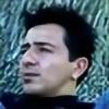 Javier-Harriman's avatar