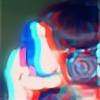 javier2296's avatar
