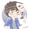javier7u7's avatar