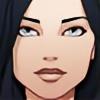 javieralcalde's avatar