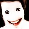 JavierArmandoZa's avatar