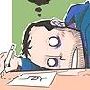 javierbolado's avatar
