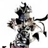 JavierCruzArt's avatar