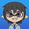 Javierdrawer's avatar