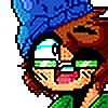 JavierDraws31's avatar