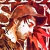 javierGpacheco's avatar
