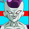 javierini's avatar