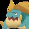 javieriniITSalive's avatar