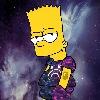 javierjimi's avatar