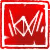 javierkin's avatar