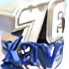 javierlovera's avatar
