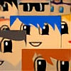 Javiermattano's avatar
