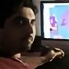 JavierMena's avatar