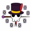 javiermetal66's avatar