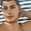 JavierMicheal's avatar