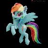 javiermlpfan16's avatar