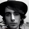 javierms95's avatar