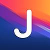 javierocasio's avatar