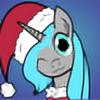 javierp12's avatar