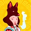 javierperezart's avatar