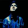 Javiersini13's avatar