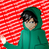 JavierTheFunnyOne's avatar